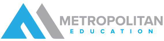 Metropolitan Education & Consulting